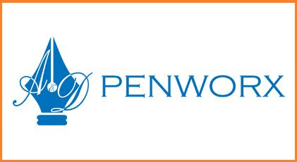 Buy Whitelines Paper at A&D Penworx