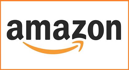 Buy Whitelines Paper at Amazon