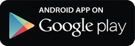 Download Whitelines® Link on Google Play today!