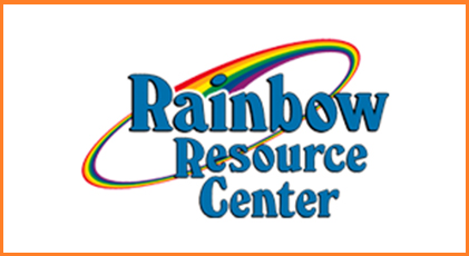 Buy Whitelines Paper at Rainbow Resource Center