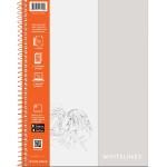 """SKETCH BOOK 12"""" x 9"""""""